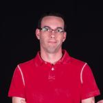 Mickael VERNAY - Trésorier - Chef opérateur
