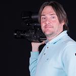 Sébastien PFLIEGER - Scénariste et réalisateur