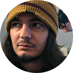 Emmanuel WALTZER - Cadreur et réalisateur