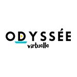 odysseevirtuelle.org